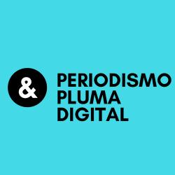 Periodismo  y pluma digital