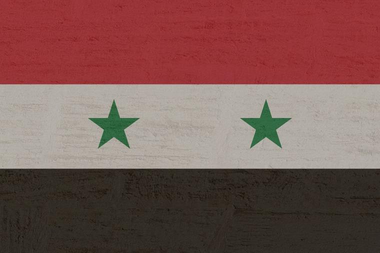 syria-2702724_1920